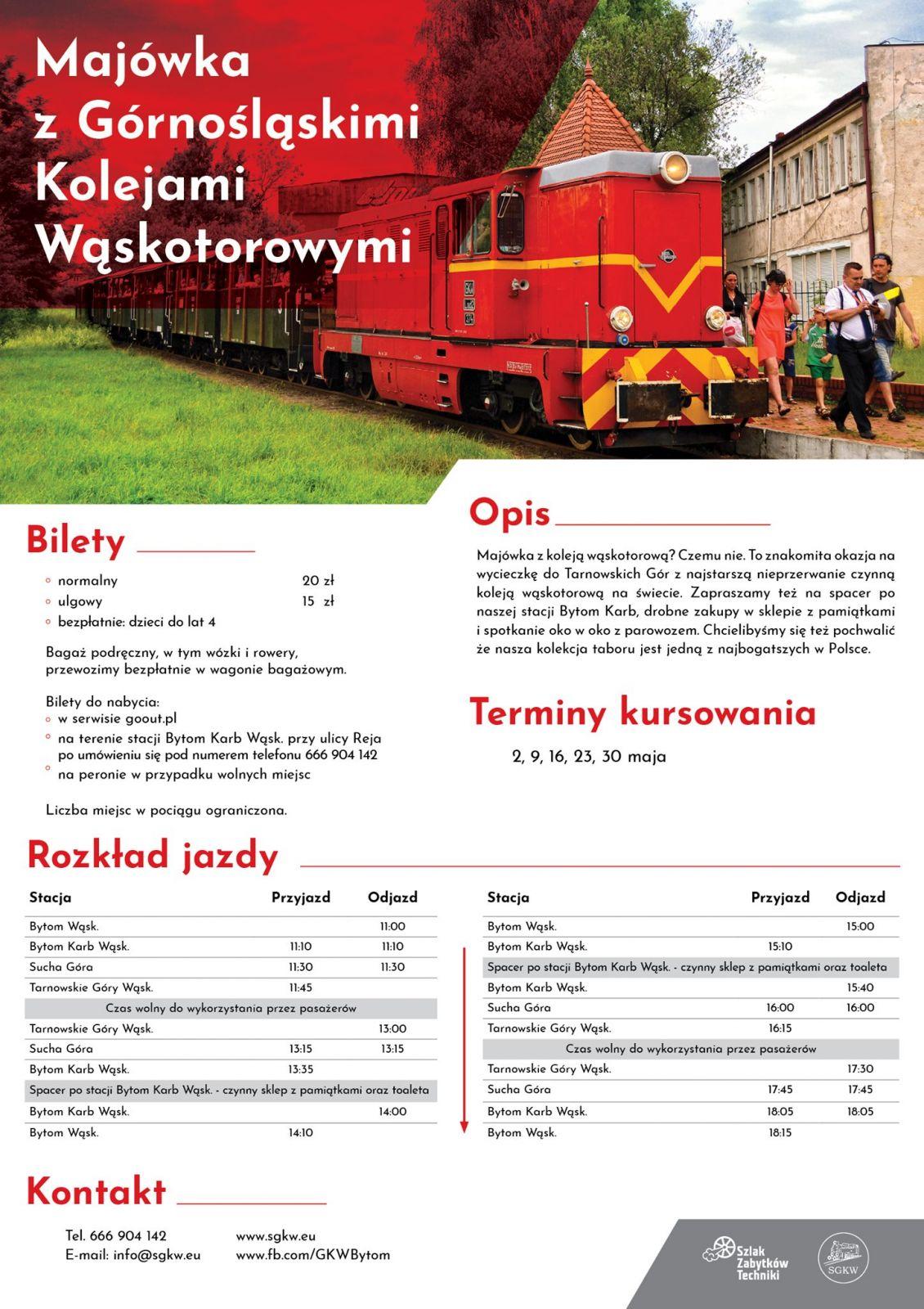 Archiwum SGKW - Krzysztof Turko