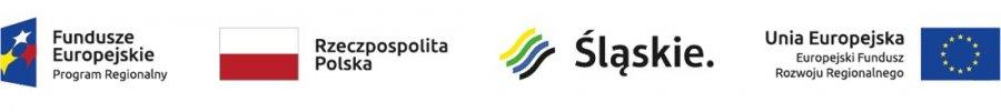 Logotypy projeku