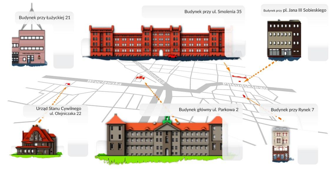 Screen z serwisu i-biip.um.bytom.pl/wirtualny-urzad